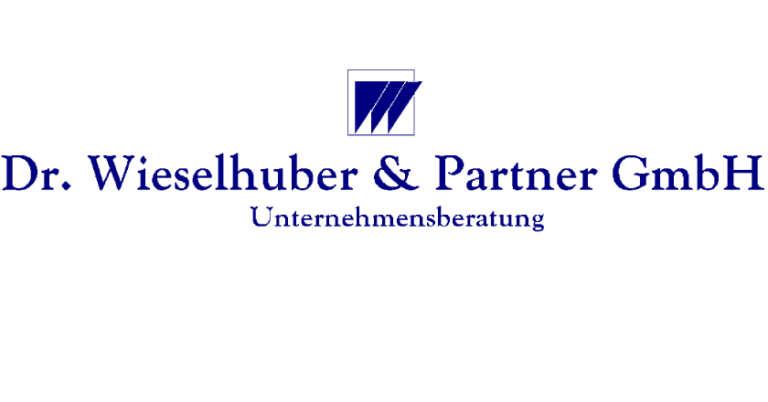 Dr-Wieselhuber_und_Partner