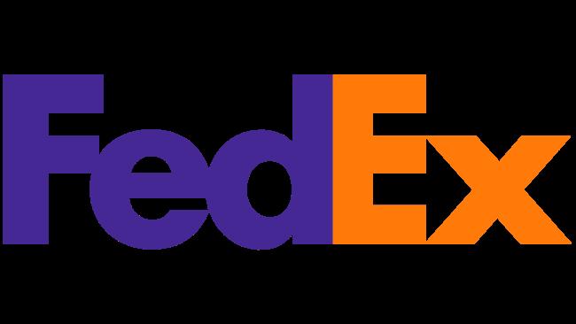FedEx-Logo-650x366