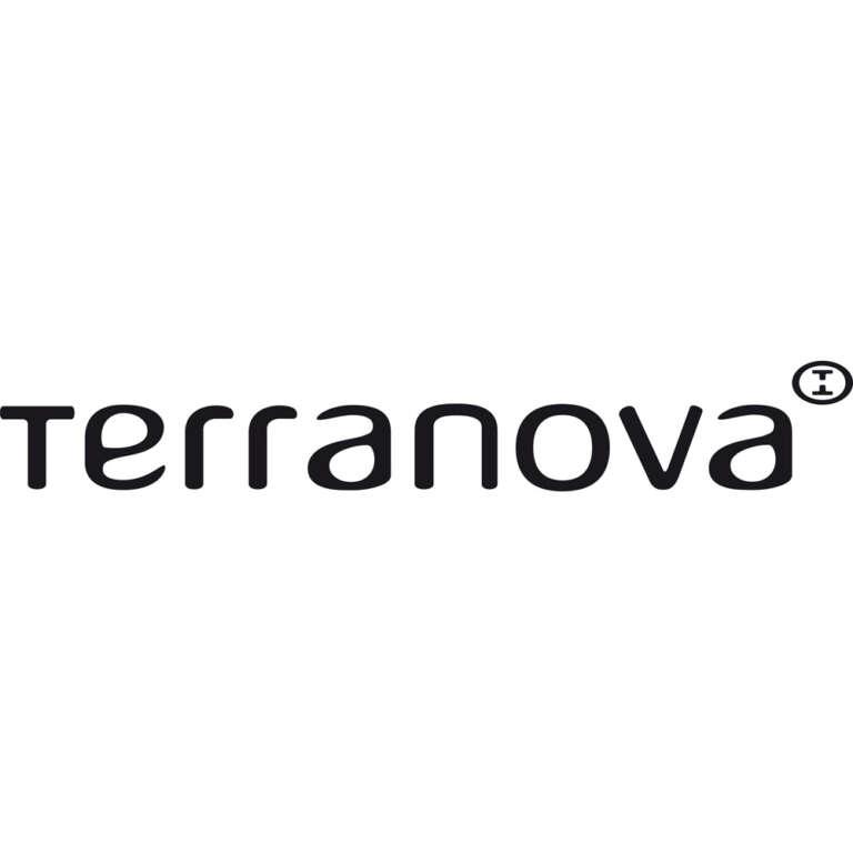 Terranova-Logo-1