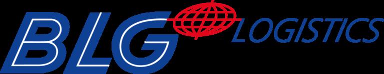 blg-logistics-logo