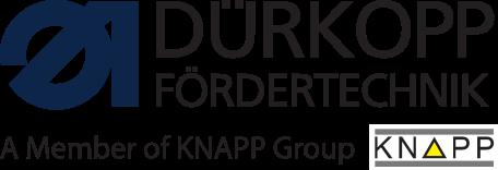 logo-duerkopp
