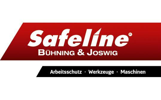 rm-1905-pr-safeline-logo.jpg