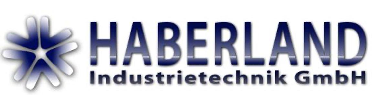 Haberland-Industrietechnik